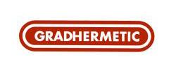 Logo Industrial Gradhermetic