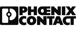 Logo Phoenix Contact, S.A.U.