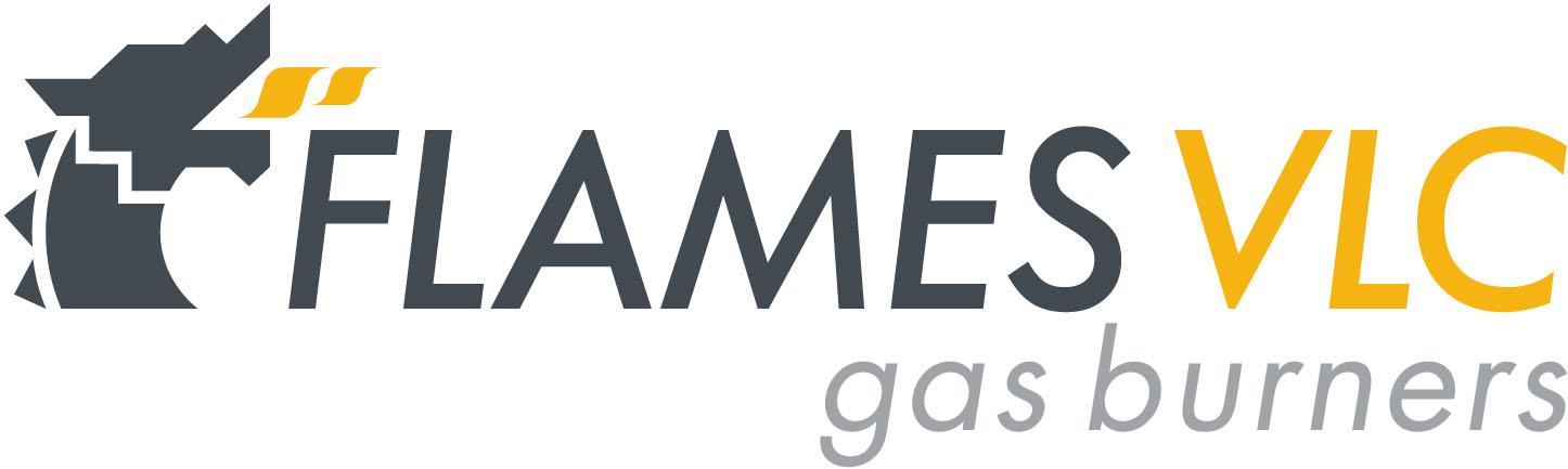 Logo Flames VLC, S.L.