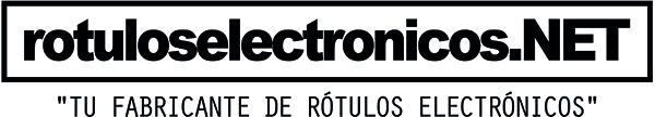 Logo Digiman Alicante, S.L.  ROTULOSELECTRONICOS.NET
