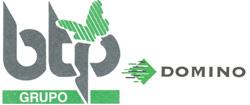 Logo Btp, S.L.