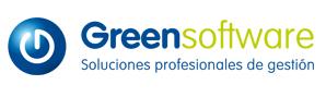 Logo Green Software, S.L.
