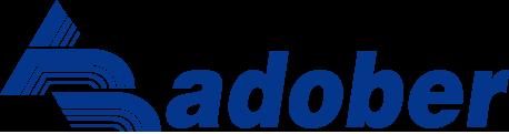 Logo Adober Electricidad