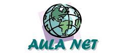 Logo Aula Net