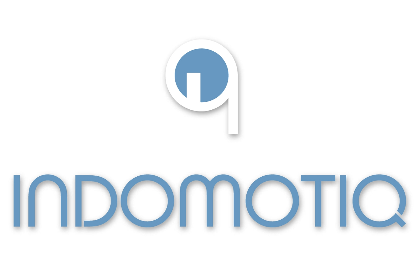 Logo Indomotiq