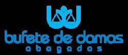 Logo Bufete de Damas Abogados