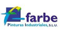 Logo Farbe Pinturas Industriales, S.L.U.
