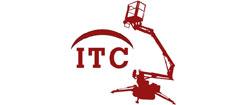 Logo Limpieza y Reparaciones ITC Asturias, S.L.