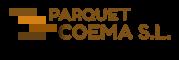 Logo Parquet Coema
