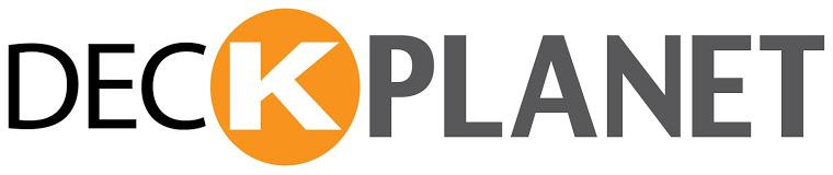 Logo Highdecodesign, S.L. / Deckplanet