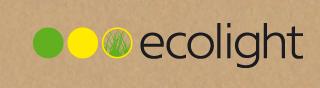 Logo Ecolightspain/Dara Plus