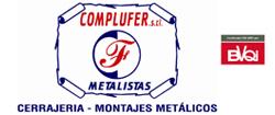 Logo Complufer