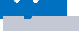 Logo Digital Cubik