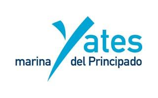 Logo Yates Marina del Principado - Restaurante, Cafetería