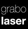 Logo Grabolaser Consulting, S.L.