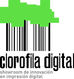 Logo Clorofila Digital, S.L.