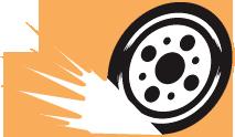 Logo Repalinox-Soldaduras