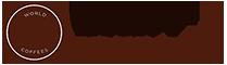 Logo Cafestes Gourmet, S.L. COFFEE COUNTRIES La tienda de cafes en grano