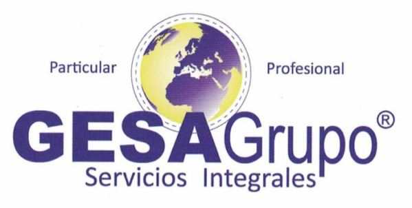 Logo Abogados Gesagrupo, S.L.- TACÓGRAFO DIGITAL