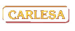 Logo Carnicas Lechuga