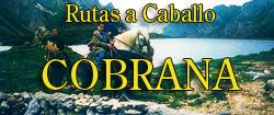Logo Rutas a Caballo Cobrana