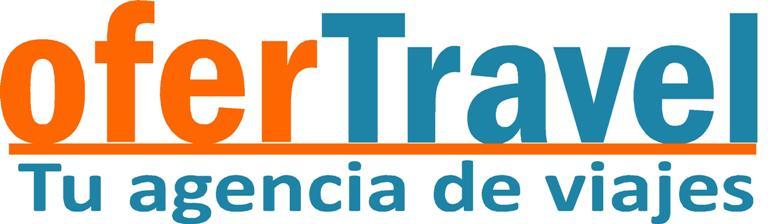 Logo OferTravel