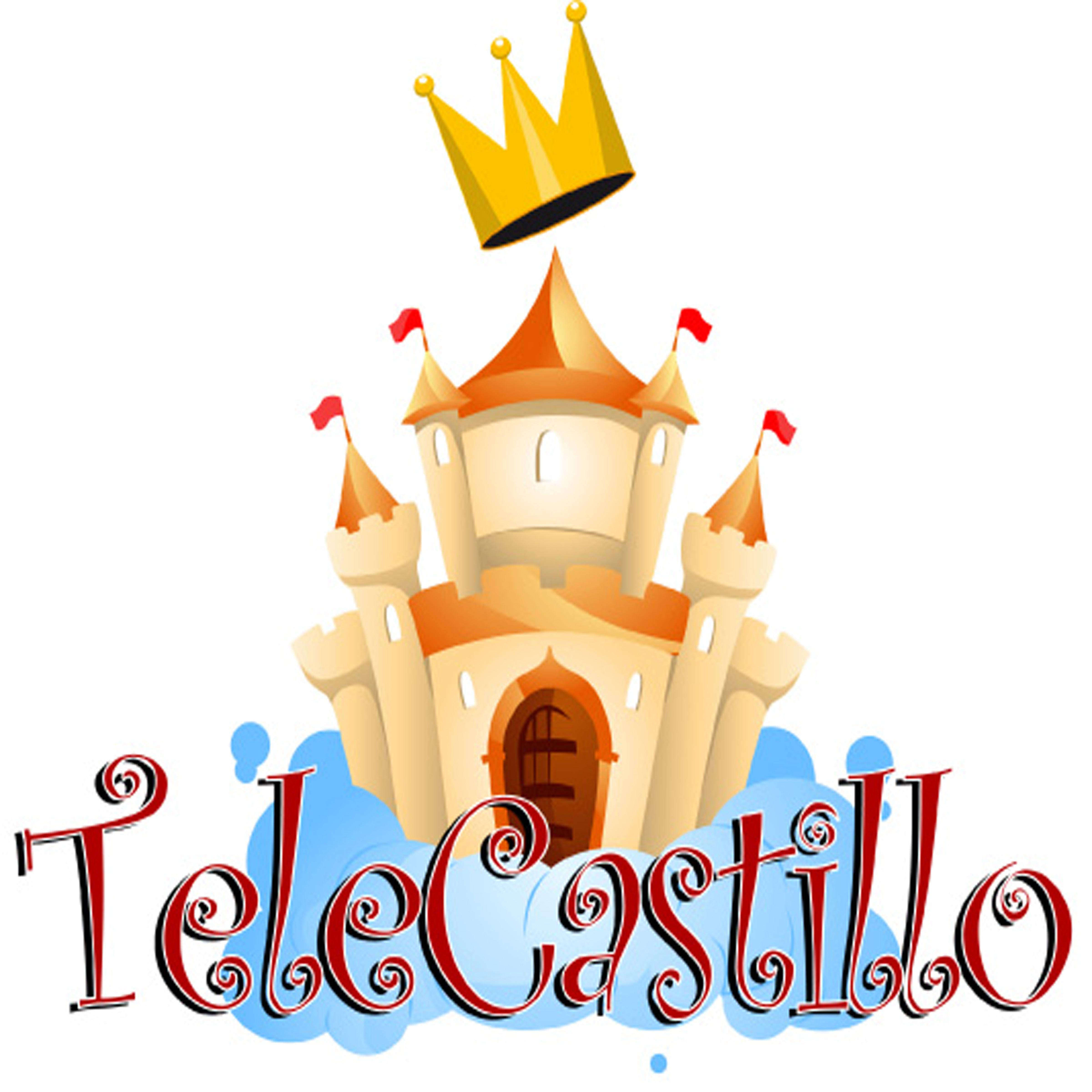 Logo Telecastillo