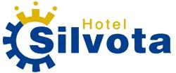 Logo Hotel Silvota