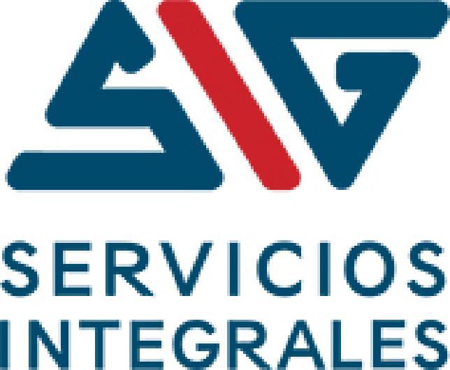 Logo SIG Servicios Integrales Gutiérrez & Hijos, S.L.