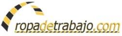 Logo Ferrolabor, S.L. - ROPA DE TRABAJO