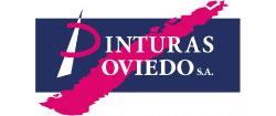Logo Pinturas Oviedo, S.A.