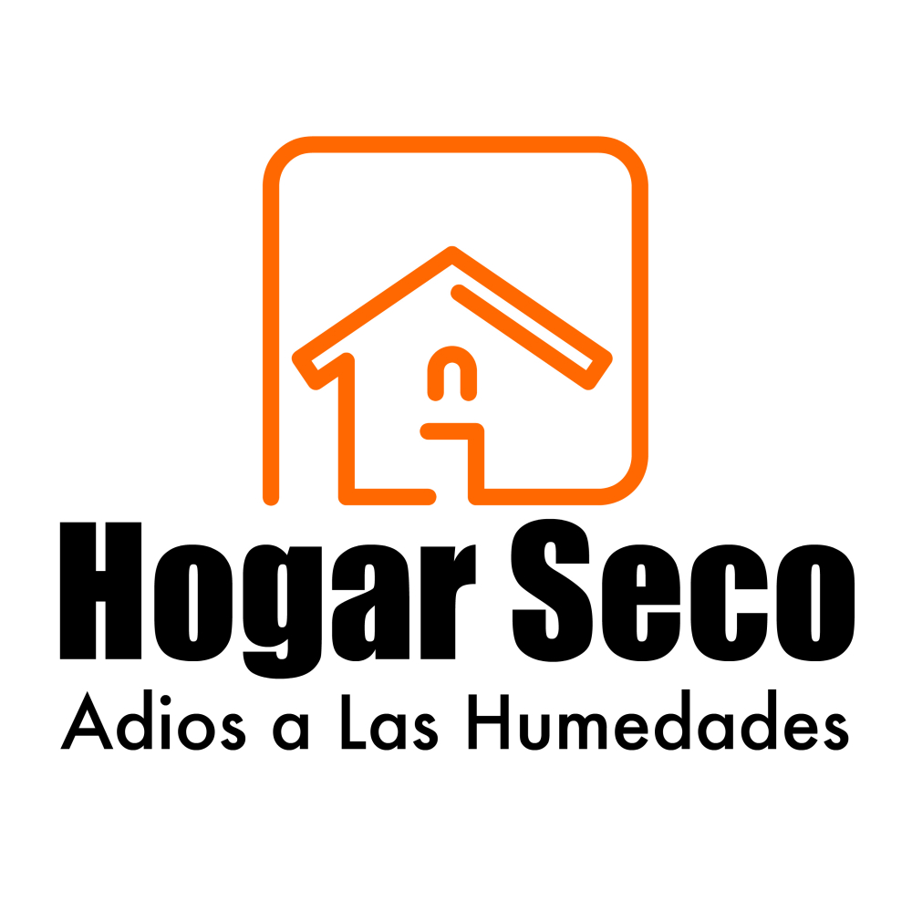 Logo Hogar Seco, S.L.