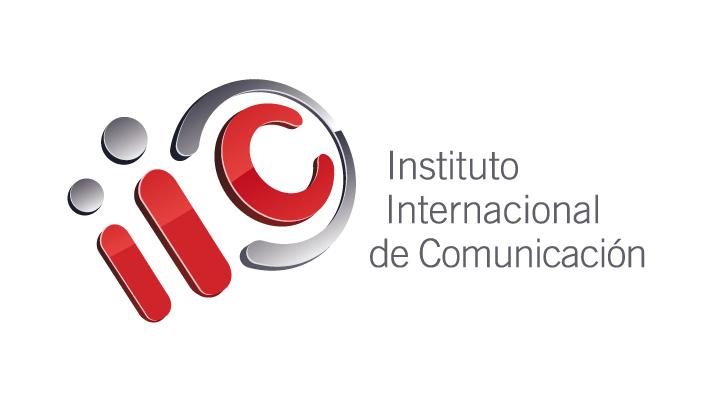 Logo Instituto Internacional de Comunicación, S.L. IIC