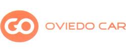Logo Oviedo Car