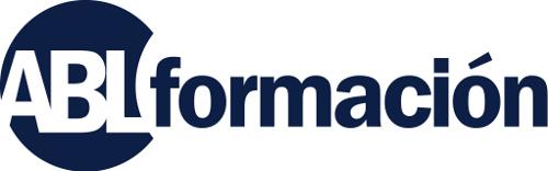 Logo ABL Formación