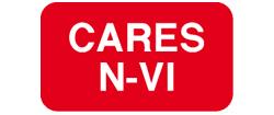 Logo Cares Agencia de Publicidad, S.A.