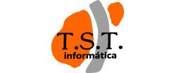 Logo Tecnología y Asesoramiento de Software