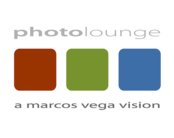 Logo Marcos Vega - Fotógrafo