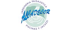 Logo Alcadecor 2000