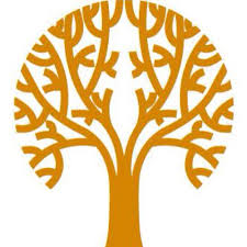 Logo CARJARESA Servicios Integrales del Hogar