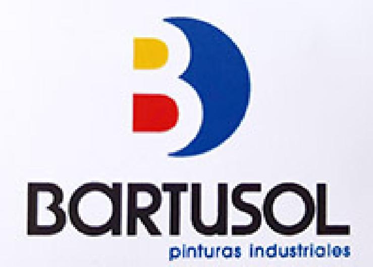 Logo Bartusol