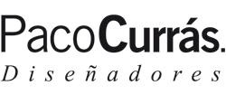 Logo Paco Currás