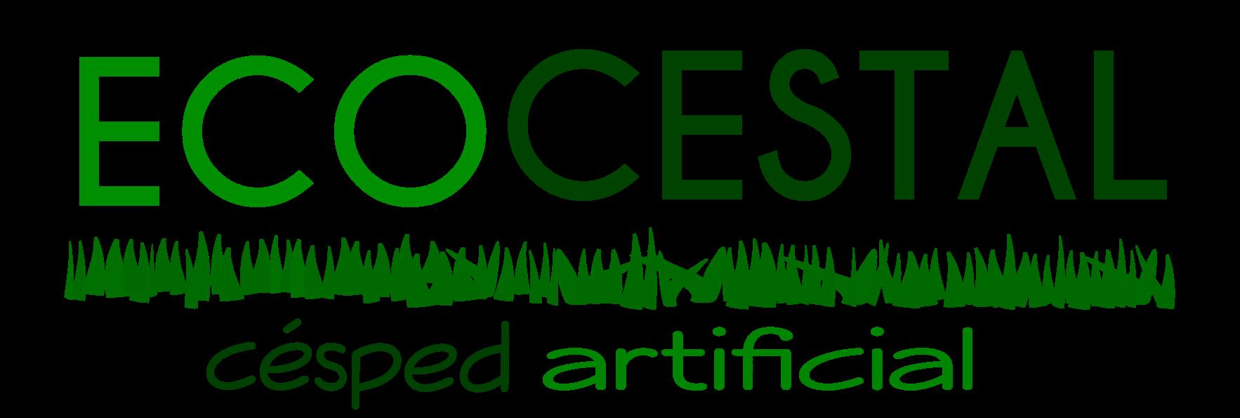 Logo Ecocestal, S.L.