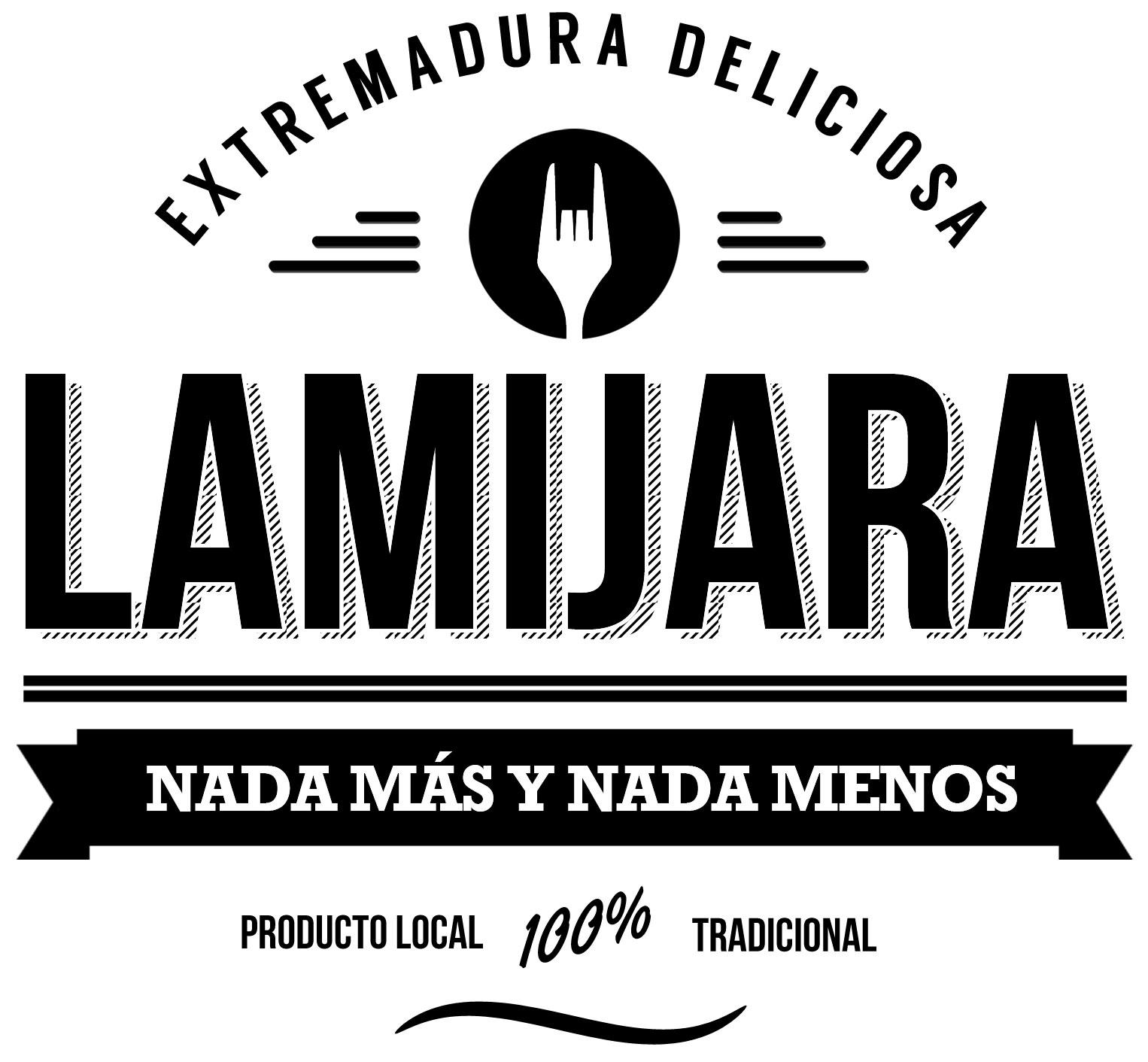 Logo Lamijara