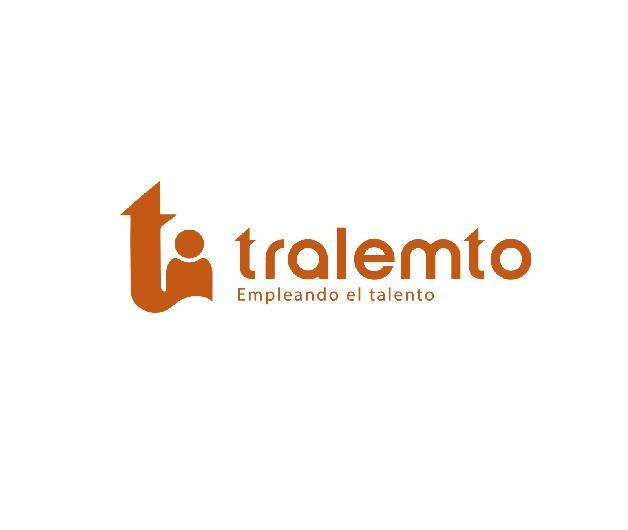Logo TRALEMTO Consultora de RRRHH y Selección de Personal
