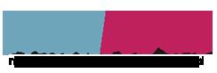 Logo M.R.G. Nutrimas -  Nutrición Deportiva y Dietética Natural