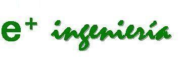 Logo Ecoeficiencia e Ingeniería