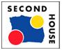 Logo Second House, S.L. Grupo Inmobiliario