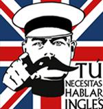 Logo Escuelas de idiomas Idiomas247