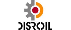 Logo Disroil